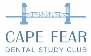 Cape Fear Dental Society
