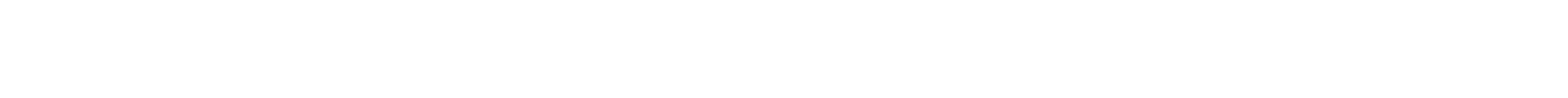wave-white-short